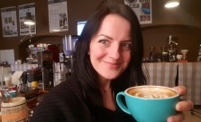 Daj si kávu v Magure