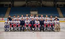 Hokejisti zažili úspešnú sezónu