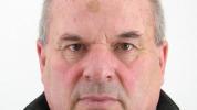 Polícia pátra po Bardejovčanovi I. Klausmannovi, zdieľajte a pomôžte