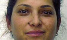 Polícia pátra po Bardejovčanke Simone Dreveňakovej, zdieľajte a pomôžte