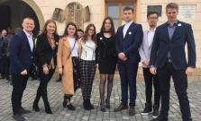 Ako hodnotí výjazdové rokovanie vlády Mestský mládežnícky parlament?