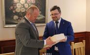 SNS ministri v Bardejove (1).JPG