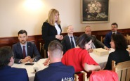 SNS ministri v Bardejove (4).JPG
