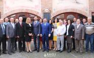 SNS ministri v Bardejove (5).JPG