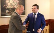 SNS ministri v Bardejove (2).JPG