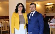 SNS ministri v Bardejove (6).JPG