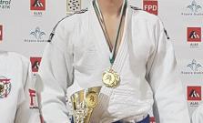 Miroslav Vanek víťaz Medzinárodnej Veľkej Ceny Pezinka