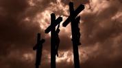 Aj Bardejovčania si pripomínajú smrť Ježiša Krista