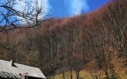 liv huta požiar (2).jpg