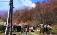 liv huta požiar (4).jpg