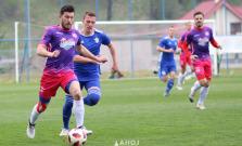 Futbalisti vyhrali v Skalici, druhú ligu pre Bardejov zachránili