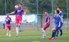 Futbalisti Bardejova znova víťazne, o troch bodoch rozhodli v hodine dvanástej