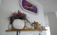 lavender ahojbardejov (11).JPG