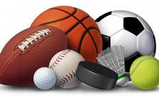 Aj naše deti a športové kluby reprezentujú mesto Bardejov