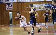 basket žiaci ahojbardejov2019 (1).JPG