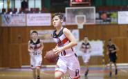 basket žiaci ahojbardejov2019 (3).JPG