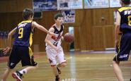 basket žiaci ahojbardejov2019 (2).JPG