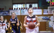 basket žiaci ahojbardejov2019 (4).JPG