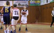 basket žiaci ahojbardejov2019 (6).JPG