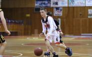 basket žiaci ahojbardejov2019 (9).JPG