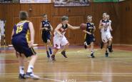 basket žiaci ahojbardejov2019 (7).JPG