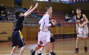 basket žiaci ahojbardejov2019 (11).JPG