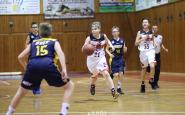 basket žiaci ahojbardejov2019 (8).JPG