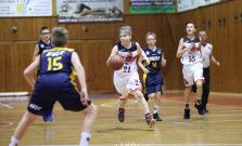 Bardejovskí basketbalisti bojujú o bronz