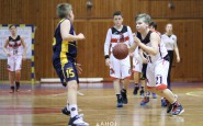 basket žiaci ahojbardejov2019 (5).JPG