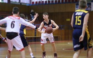 basket žiaci ahojbardejov2019 (10).JPG