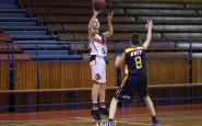 basket žiaci ahojbardejov2019 (12).JPG