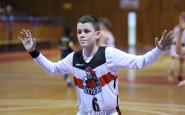 basket žiaci ahojbardejov2019 (16).JPG