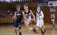 basket žiaci ahojbardejov2019 (13).JPG