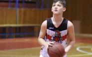 basket žiaci ahojbardejov2019 (15).JPG