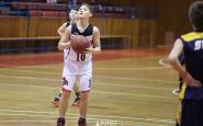 basket žiaci ahojbardejov2019 (14).JPG