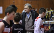 basket žiaci ahojbardejov2019 (18).JPG