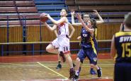 basket žiaci ahojbardejov2019 (17).JPG