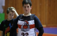 basket žiaci ahojbardejov2019 (20).JPG