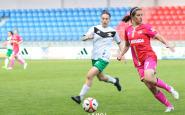 futbal ženy BJ-Žil 0519 (5).JPG
