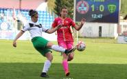 futbal ženy BJ-Žil 0519 (1).JPG