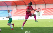 futbal ženy BJ-Žil 0519 (2).JPG