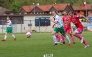 futbal ženy BJ-Žil 0519 (3).JPG