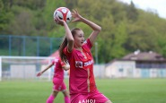 futbal ženy BJ-Žil 0519 (9).JPG