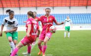 futbal ženy BJ-Žil 0519 (6).JPG
