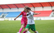 futbal ženy BJ-Žil 0519 (8).JPG