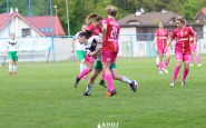 futbal ženy BJ-Žil 0519 (4).JPG