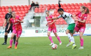 futbal ženy BJ-Žil 0519 (10).JPG
