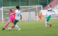 futbal ženy BJ-Žil 0519 (11).JPG