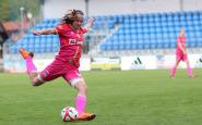 futbal ženy BJ-Žil 0519 (12).JPG