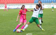 futbal ženy BJ-Žil 0519 (13).JPG